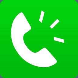 摩安短信过滤专家 For Windows Mobile 6 Professional(PPC)