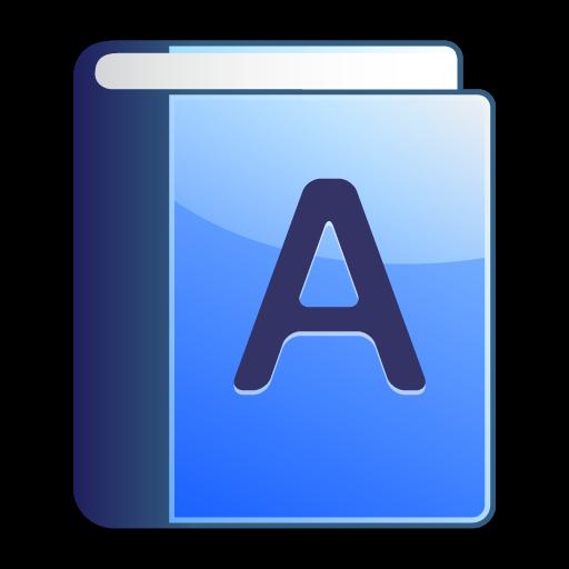 CAJViewer阅读器