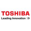 Toshiba东芝Satellite L20-PSL2XQ系列笔记本显卡