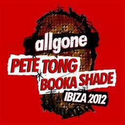 AllGone!