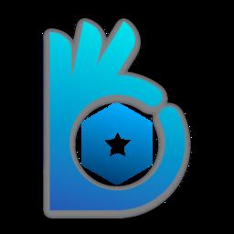 ImageSiteGrabber Pro