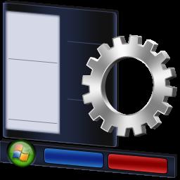 TaskbarHide