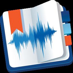 123 Sound Recorder