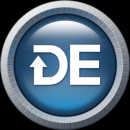 程序软件自动升级更新