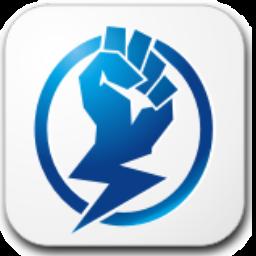 保险信息管理系统(寿险个人专用电脑软件)