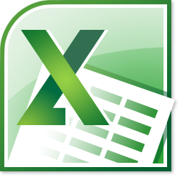 Analyse-it For Excel