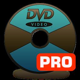 Super DVD R