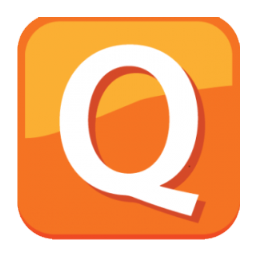 AntiVirus Quick Heal_PC软件下载