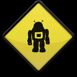 SignRobot