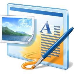 windows live 软件包