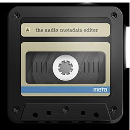MetaCompress