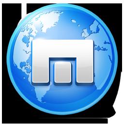 Personal Internet Engine