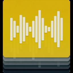 Cakewalk Pro Audio